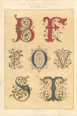 1882lettres 12