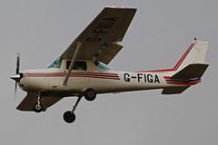G-FIGA