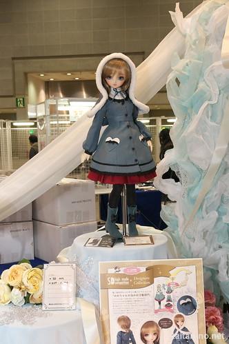DollsParty24-DSC_9685