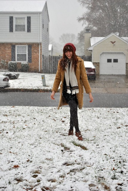 snow day 012