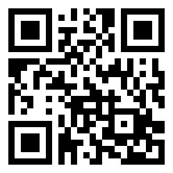 QRCode to the blog!
