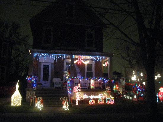 20101213-lights1