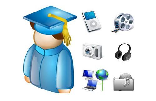 Educación y nuevas tecnologías