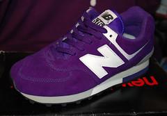 576 nb purple