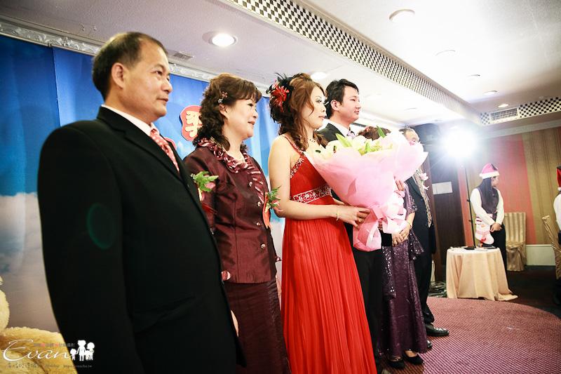 [婚禮攝影] 羿勳與紓帆婚禮全紀錄_259