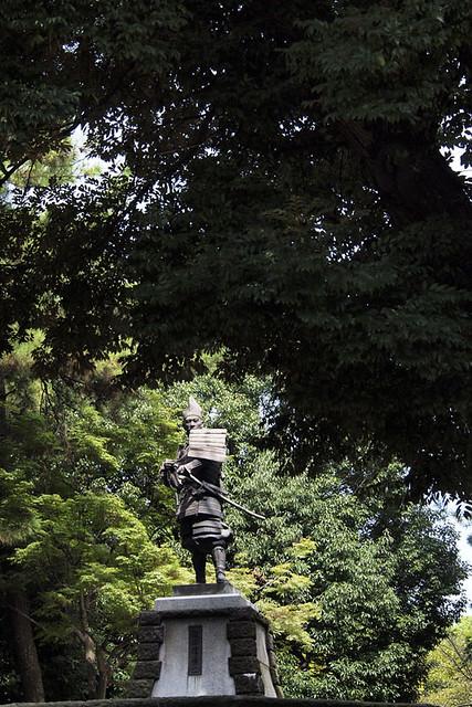100918_104822_清州公園