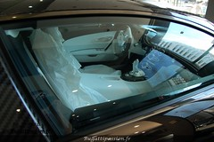 Bugatti Veyron Linea Vincero by =MANSORY= (9) (Bugattipassion.fr) Tags: hp abu dhabi bugatti ch veyron 1109 duba mansory liena vncero