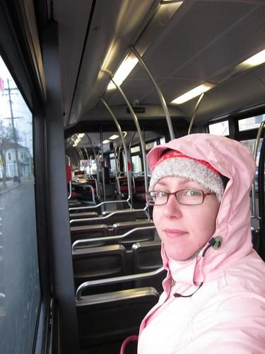 Jenn 12.15.2010