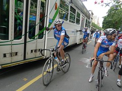 """Panettone Ride 2010-35.JPG • <a style=""""font-size:0.8em;"""" href=""""https://www.flickr.com/photos/39248065@N06/5273178451/"""" target=""""_blank"""">View on Flickr</a>"""