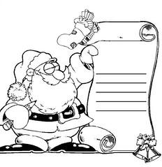 Feliz Natal / Happy Christmas (♥ Reino Já Cheguei ♥) Tags: christmas tree natal angel paint pattern drawing árvore desenho anjo molde pintar painatal riscos reinojácheguei