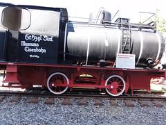 Technikmuseum_Speyer_Train_05 (Alf Igel) Tags: museum train germany eisenbahn railway zug technical speyer dampflok technikmuseum