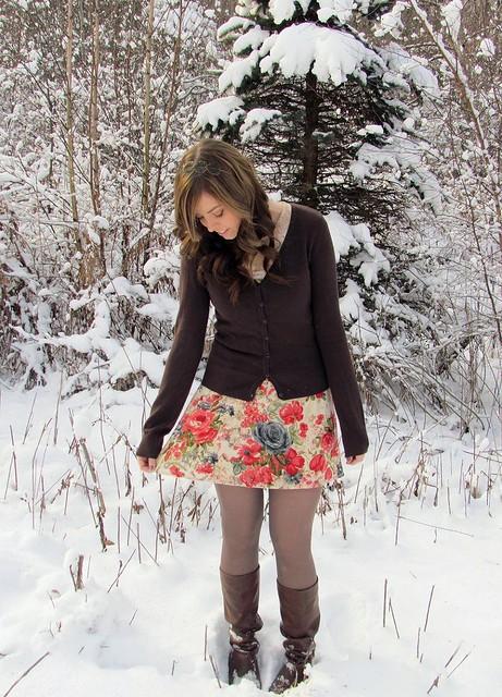 snowrose6