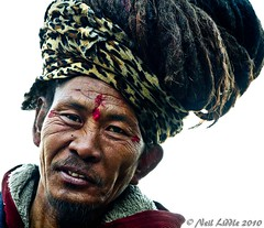 Bee hive (NeilsPhotography) Tags: travel nepal portrait man slr wow interestingness amazing interesting eyes asia religion great explore hindu rasta tika sadhu 2010 holyman outstanding lr3 mutedcolor npl mutedcolours 550d cs5 canon550d neilliddle dhawalgirizone eklobhati landseavision liddlephotography