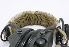 OC Tactical 09