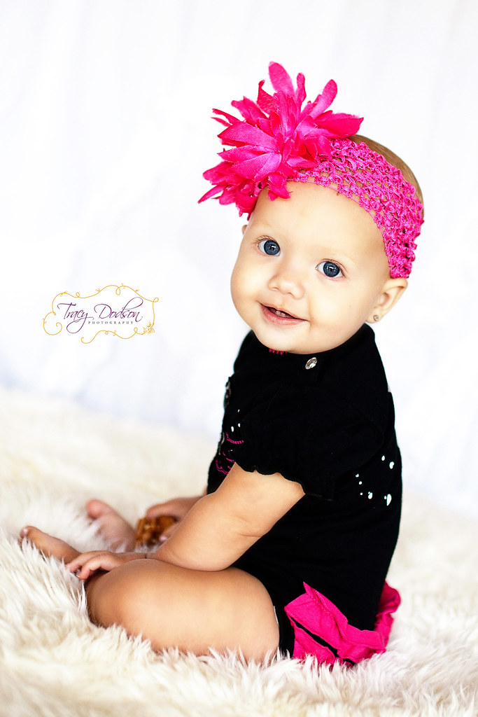 Murrieta Baby Photography 9 Months 002