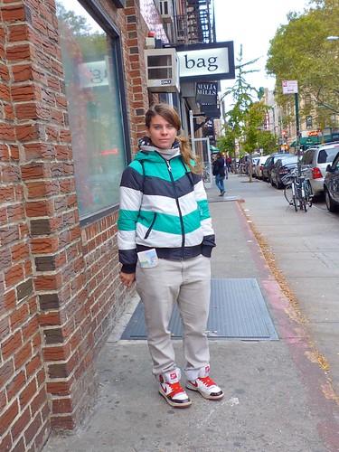 P1020922_style_zoomer_street_style_ny