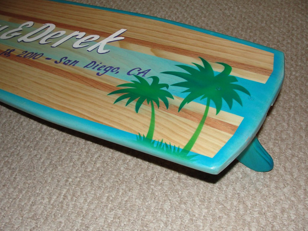 Surfboard4