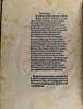 Explicit of Schut, Engelbertus, de Leydis: De arte dictandi