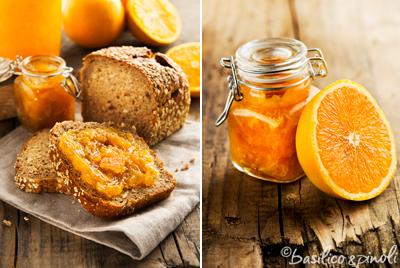 marmallata di arance 02