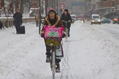 Snowstorm Headwind 03