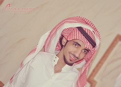(Abdullah bin Fozan ) Tags: boy man guy kroom