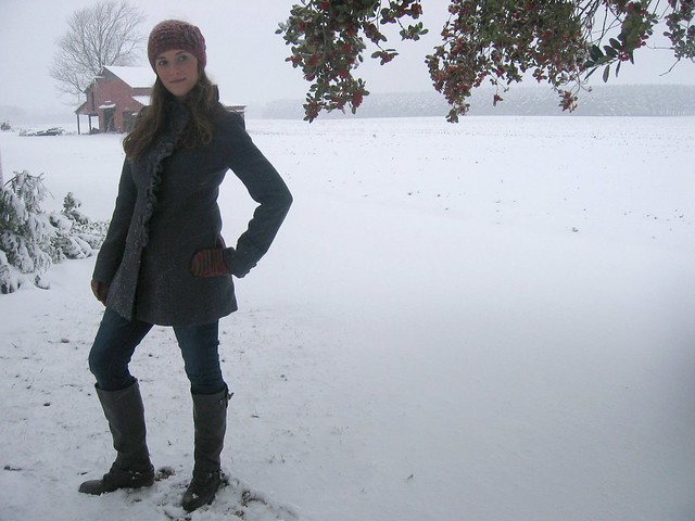 Snow 032