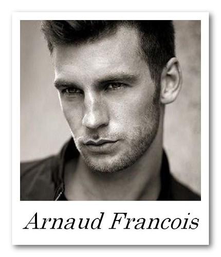 DONNA_Arnaud Francois0003