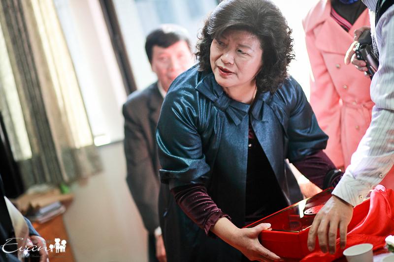 [婚禮攝影]聖勳 & 玉玫 文訂_088