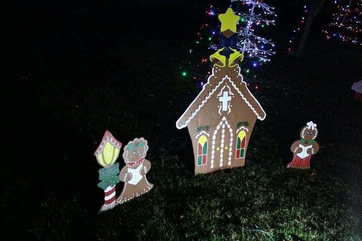 2010 Christmas 5