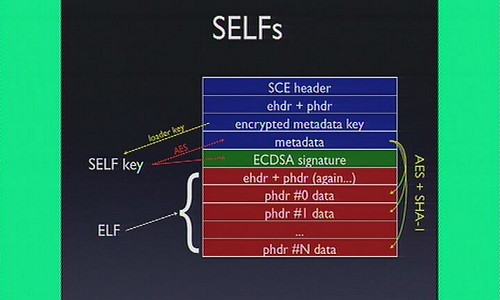 PS3_SELFs