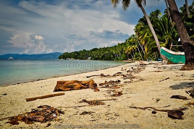 Babu Santa Beach - Talikud Island - Samal City 10-10 (671)