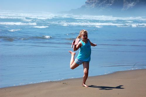Beach 07-25-10 075 ED