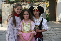 Greece - Ermioni Annual Events:  Carnival (ermioni.info) Tags: travel carnival vacation holiday festival canon greek eos town costume village traditional scenic tourist panoramic photographic greece historical fancydress cultural hermione peloponnese argolida ermioni unspoilt