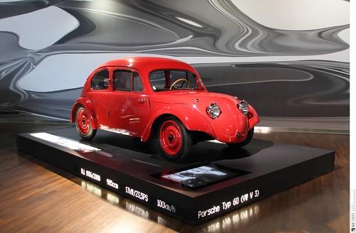 1936 volkswagen porsche typ 60 vw v3 rh djibnet com