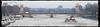 5 - 29 décembre 2010 Paris Pont Alexandre III (melina1965) Tags: bridge sky sculpture paris water statue nikon eau december îledefrance façades bridges statues ciel pont 75007 sculptures façade ponts 2010 décembre d80 7èmearrondissement photoscape geniiloci thisphotorocks perpetualbeginners photographieetfrancophonie clickdemomentos débutantsperpétuels flickrthebest20102011