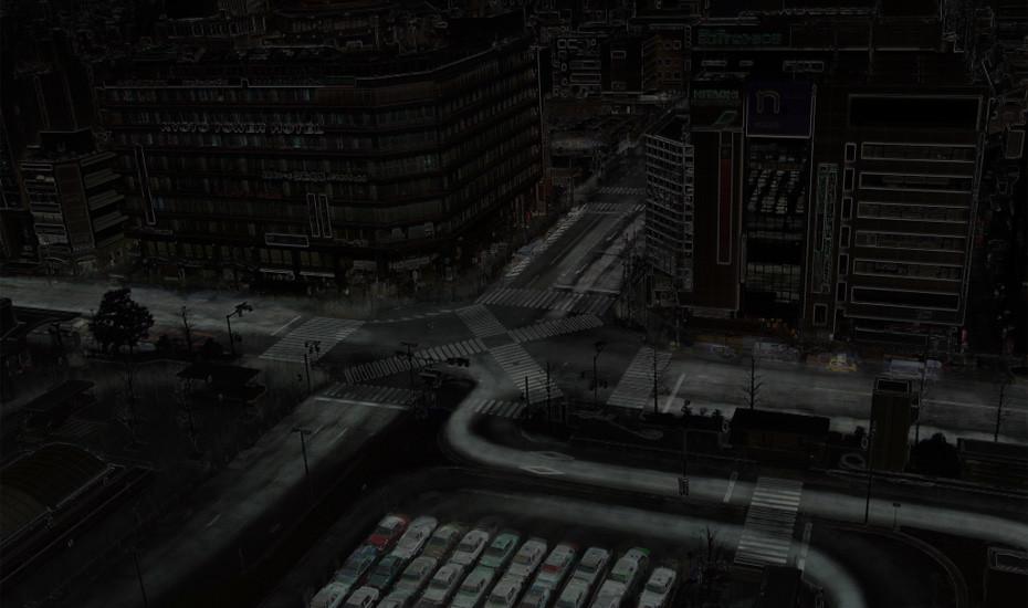 Mode 11 - Variance