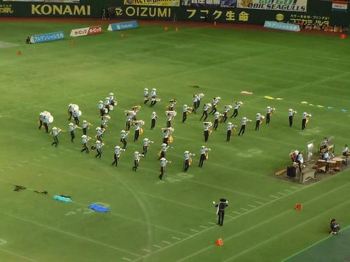 Rice Bowl 2010