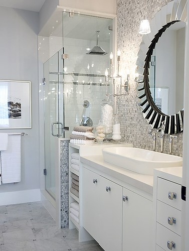hilltop-contemporary-master-bathroom-image1