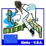 State_Alaska