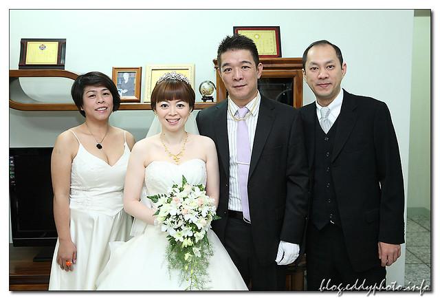 20110102_152.jpg