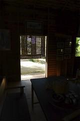 Sun Outside