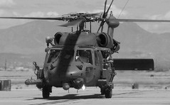 Sikorksky HH-60G Pavehawk 90-26228 (jackmcgo210) Tags: blackandwhite bw blackwhite blackhawk distillery pavehawk kiwa h60 hh60g uh60l sikorksky sikorkskyhh60gpavehawk sikorkskyuh60lblackhawk 9026226 55threscuesquadron 55rqs