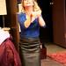 Elizabeth Aspenlieder|BadDatesSCO10KSPRA.040.JPG