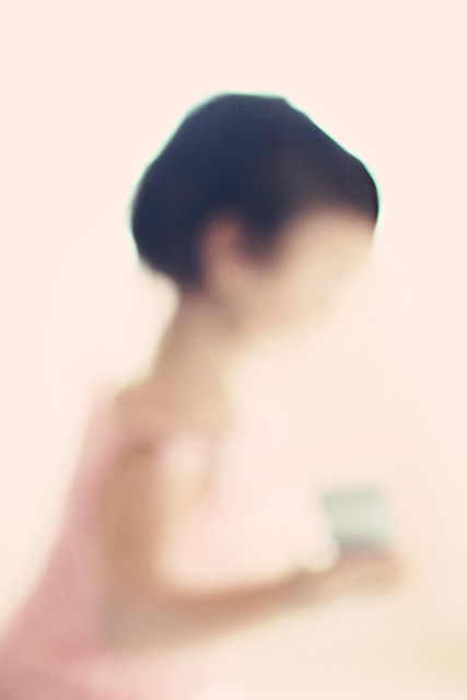 {oof silhouette}