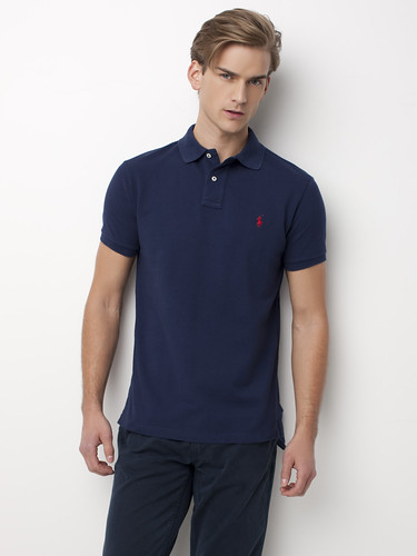 Helge Gjerstad0167_GILT GROUP_Polo Ralph Lauren