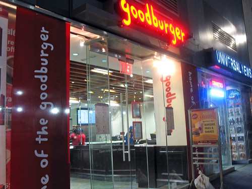 goodburger_photo_01