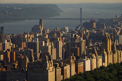 The Upper West Side (Mark Luethi) Tags: upperwestside