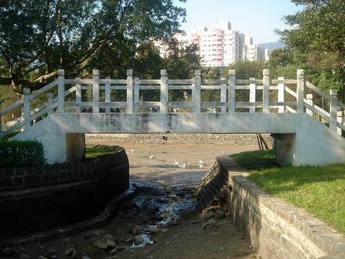 Dahu Park (Taipei) 055.1