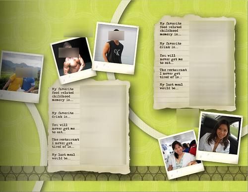 MixBook.Screen2