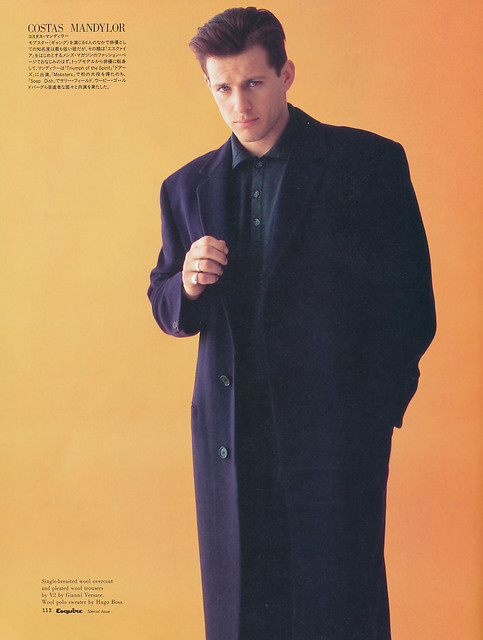 Mobsters008_Costas Mandylor(Esquire1991_10)